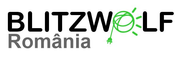 BlitzWolf Romania
