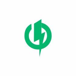 MOUNTAIN LED colorat, îngroșat cu lumină, tastatură pentru pad, mouse pad, dimensiune: 300 x 250 x 4mm