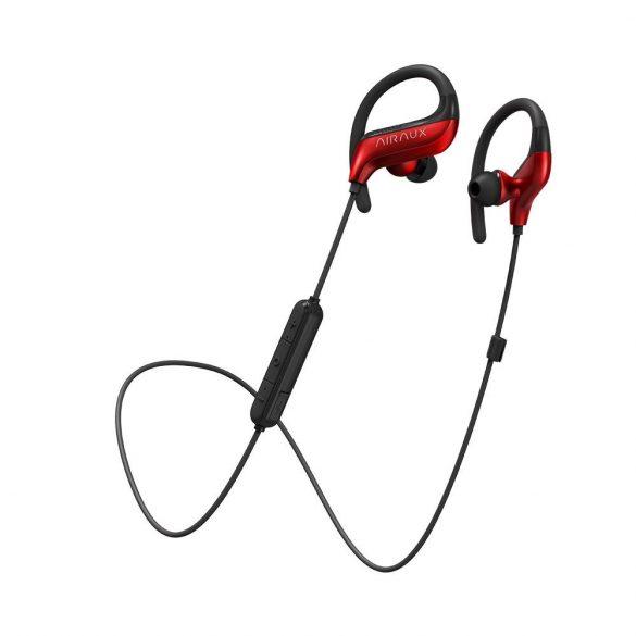 Căști de urechi BlitzWolf Airauix AA-NH1 IPX5 Sport Auricular bluetooth Wireless driver dinamic IPX5 Impermeabil