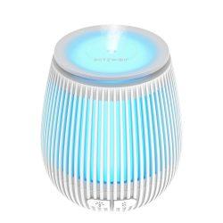 BlitzWolf® BW-Fun11 - difuzor aromatic - 100ml, lumină LED RGB