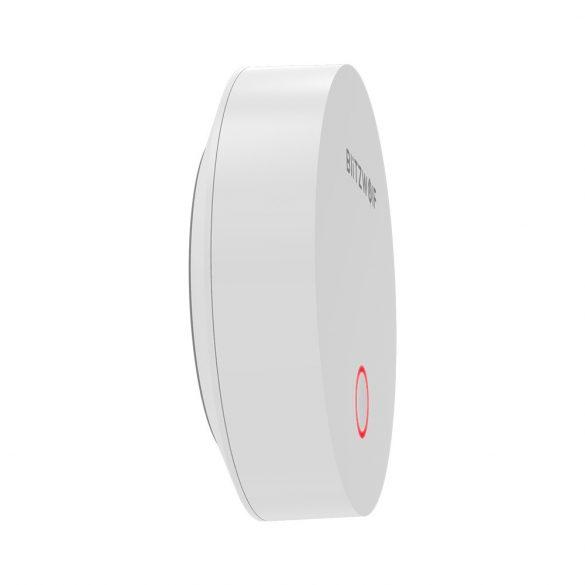 Blitzwolf® BW-IS1 - Centrala smart Blitzwolf Gateway - ZigBee Smart Home