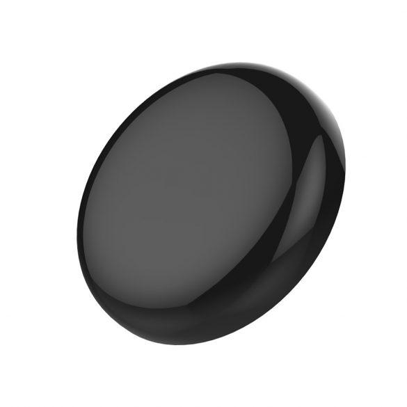 BlitzWolf® BW-RC1 - Controler IR Smart WiFi cu transmisie 360 °, APP și Google Home și Alexa Control