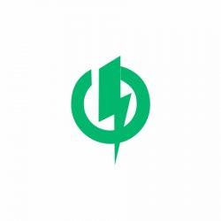 BlitzWolf® BW-VP10 - 1080P, 6500 Lumen - Proiector home theater HDMI + USB + conexiune Google Chromecast, difuzor încorporat