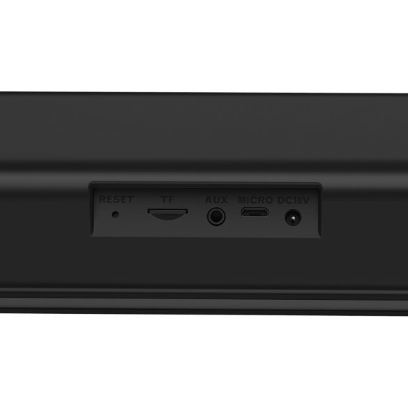 BlitzWolf® BW-AS2 40W 5200mAh Driver dublu Difuzor bluetooth wireless 30W Întăritor sus-ridicat întărit pentru mână