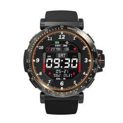 BlitzWolf® BW-AT1 1.3 'IPS screen, 8 Sports Mode, IP68