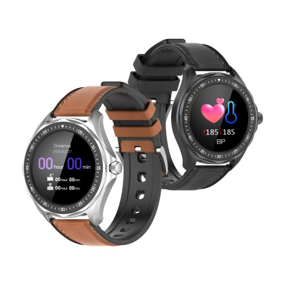BlitzWolf® BW-HL3 - Smart Watch Exquisite