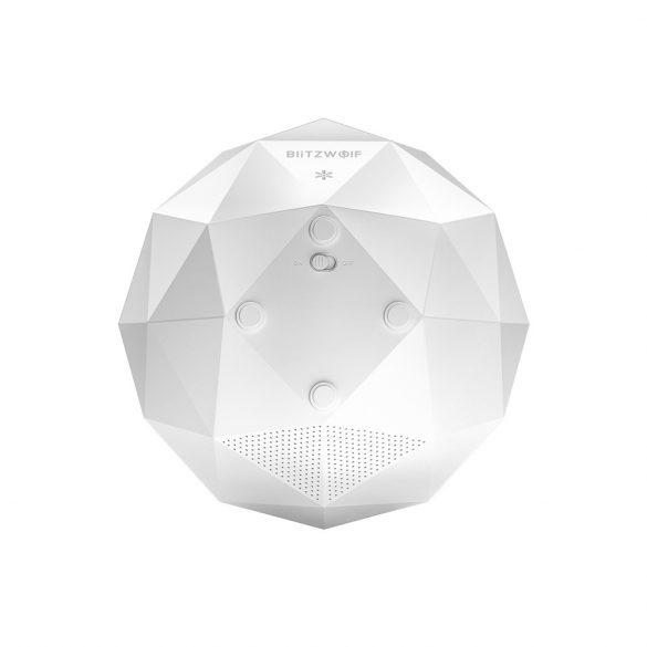 BlitzWolf® BW-LT19 Design Lumină