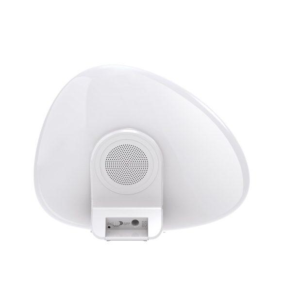 BlitzWolf® BW-LT23 Pro ceas cu alarma - CU Module Sunrise & Sunset