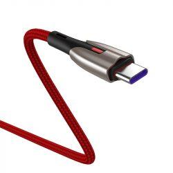 Joyroom S-M379 - 2 metri, USB-C, 5.5 Amper