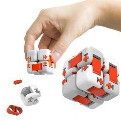 Xiaomi Mitu Cub antistres, Fidget Toy, Infinity Magic Cube