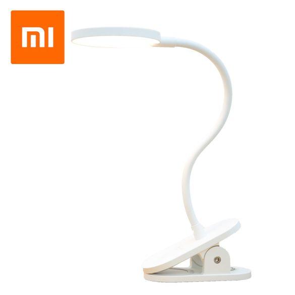 Xiaomi Yeelight J1 Pro 5W Clip-on Lampă de masă flexibilă Senzor tactil Senzor tactil