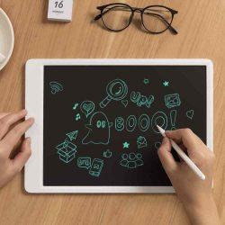 Tablă digitală Xiaomi, tablă albă - Xiaomi Mijia 13,5 inch
